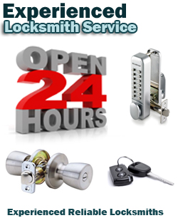 Locksmith Tracyton Wa