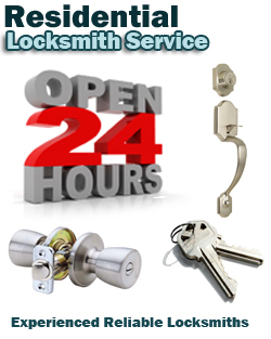Locksmith Bothell Wa